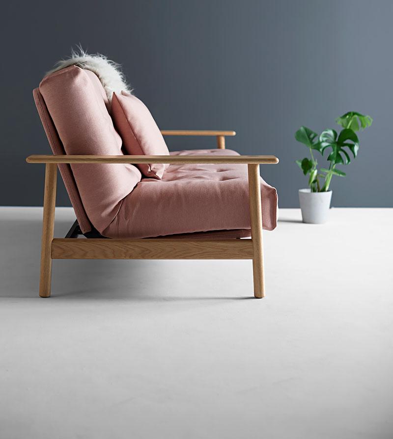 BALDER-SOFA-BED_nordicdesignstar