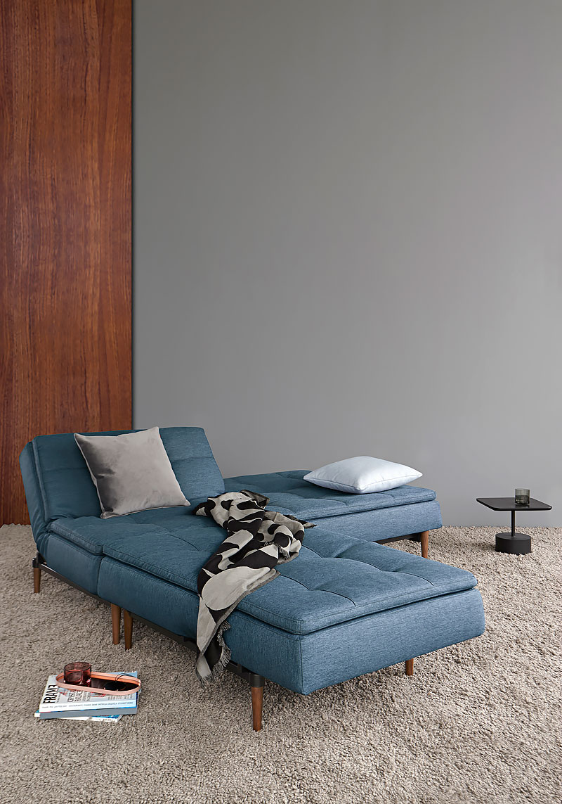 Dublexo-sofa-bed_nordicdesignstar