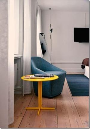 hotel_room_skeppsholmen