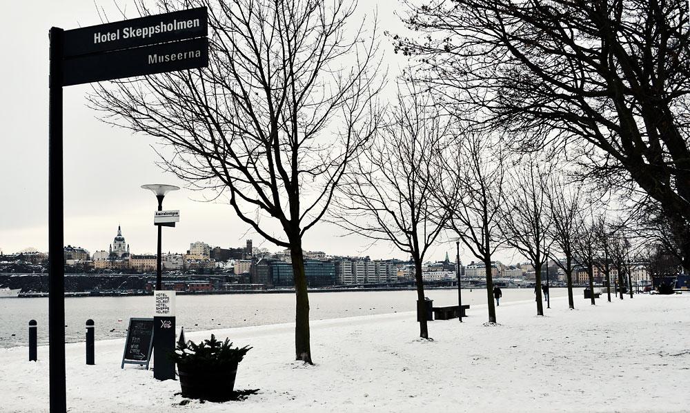 Hotel_Skeppsholmen_winter