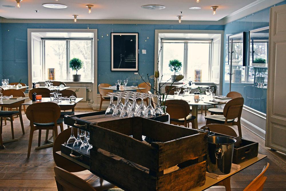 Hotell_skeppsholmen_restaurant