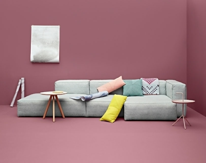 Mags_soft_sofa_Hay_Nordic_Design_Star
