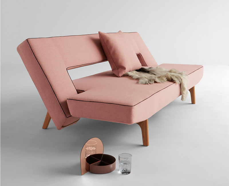 Puzzle-wood-sofa-bed_nordicdesignstar
