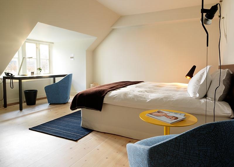 Stockholm_Skeppsholmen_room