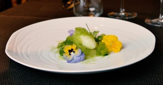 Passio_dessert_dining