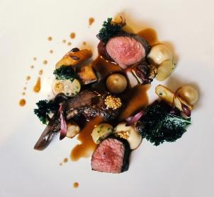 Passio_Dining_food_design